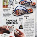 Cały artykuł http://www.polityka.pl/tygodnikpolityka/kraj/1501631,1,upominki-z-polskim-akcentem.read?print=true