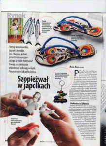 Cały artykuł https://www.polityka.pl/tygodnikpolityka/kraj/1501631,1,upominki-z-polskim-akcentem.read?print=true